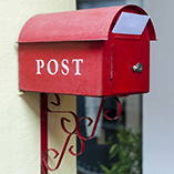 Postal Reading – CLOSED AS OF 15 Aug 2017