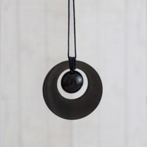 pendant_sphere
